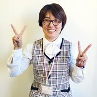 staff24